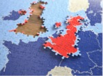 Geographic Indicators: Unexpected Fodder in Brexit Negotiations by Libby McKown