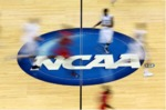 How Did College Basketball Land in Federal Court and Where Does it Go From Here?