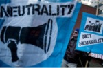 The Continuing Battle Over Net Neutrality