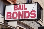 The End of Cash Bail: As Simple as Sending a Text Message? by Dylan Ashdown