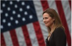Filling a Supreme Court Vacancy: The Legality of Confirming Amy Coney Barrett during an Election Year by Ryan Krutz