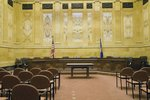 Grand Juries Should Not Hear Police Misconduct Cases: Grand Juries will Indict Anything, but a Police Officer by Kaeleigh Wiliams
